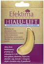 efektima-instytut-hialu-lift-hidrogel-maszks9-png