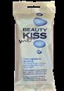Beauty Kiss Eldobható Borotva