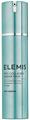 Elemis Pro-Collagen Marine Mask