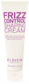 Eleven Australia Frizz Control Shaping Cream