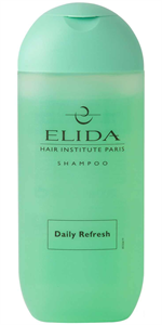Elida Daily Refresh Sampon