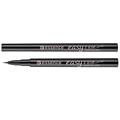 Essence Easy 2 Use Eyeliner Pen