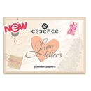 essence-love-letters-powder-papers-mattitolapoks-jpg