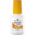 Essence Studio Nails Fix It Körömragasztó