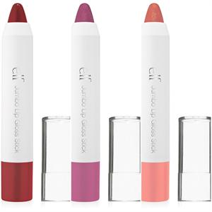 e.l.f. Essential Jumbo Lip Gloss Stick