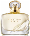 Estée Lauder Beautiful Belle EDP