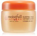 etude-house-moistfull-collagen-sleeping-packs9-png