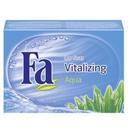fa-vitalizing-aqua-szappan-jpg