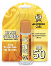 face-guard-spf-50-png