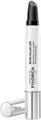 Filorga Nutri-Plumping Lip Balm