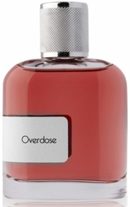 Ghost Nose Parfums Overdose EDP