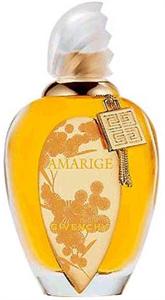 Givenchy Amarige Mimosa De Grasse Millesime