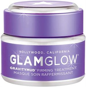 GlamGlow Gravitymud Firming Treatment Arcmaszk