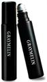 Graymelin Double Strength Natural Eye Serum