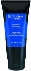Sisley Hair Rituel Regeneráló Hajpakolás