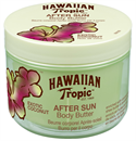 hawaiian-tropic-after-sun-body-butter-png