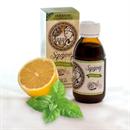 herbadei-szajviz-koncentratum-menta-citrom-izbens-jpg