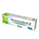 homeodent-klorofillos-fogkrem-felnotteknek1-jpg