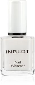 Inglot Nail Whitener Körömfehérítő