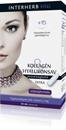 interherb-vital-kollagen-hyaluronsav-extra-szepsegformula-kapszulas9-png