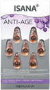 isana-anti---age-borapolo-kapszulak-7-db1s9-png