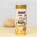 Isana Don't Worry Bee Happy Tusfürdő