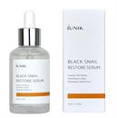 iunik-black-snail-restore-serums9-png