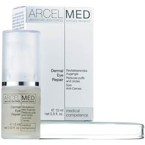 Jean D'Arcel Arcelmed Dermal Eye Repair