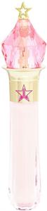 Jeffree Star Cosmetics Magic Star Concealer