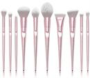 jessup-metallic-pink-luxury-brush-sets9-png