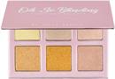 jolie-beauty-oh-so-blinding-highlighter-palette-highlighter-palettas9-png