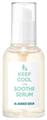 Keep Cool Bambusz Szérum