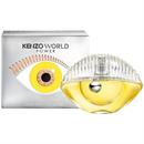 kenzo-world-power-edp1s-jpg