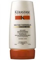 Kérastase Nutritive Nectar Thermique Hővédő Krém