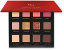 kiko-magical-holiday-maxi-eyeshadow-palettes9-png