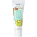 kiwi-gentle-exfoliating-scrubs9-png