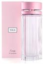 l-eau-de-parfum1s-png