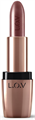 L.O.V Lipaffair Color & Care Lipstick Metallic