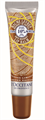 L'Occitane Baume Levres Lip Balm 10% Shea Butter Limited Edition