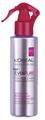 L'Oreal Everpure Uv-Fényvédő Spray