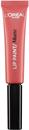 l-oreal-infallible-lip-paint-mattes9-png