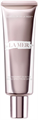 La Mer The Radiant Skintints SPF30