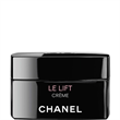 Chanel Le Lift Anti-Wrinkle Crème
