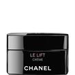 Chanel Le Lift Anti-Wrinkle Crème