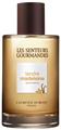 Laurence Dumont Les Senteurs Gourmandes Tendre Madeleine EDP