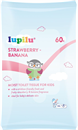 lupilu-nedves-toalettpapir-strawberry-banana1s9-png