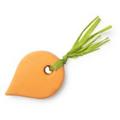 Lush Carrot Tusfürdőolaj