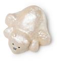 Lush Polar Bear Plunge Habfürdő