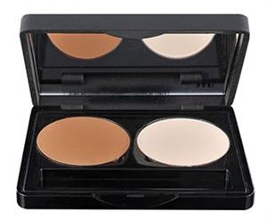 Make-Up Studio Highlight & Shading Box