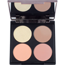 makeup-geek-flawless-full-face-palettes-jpg